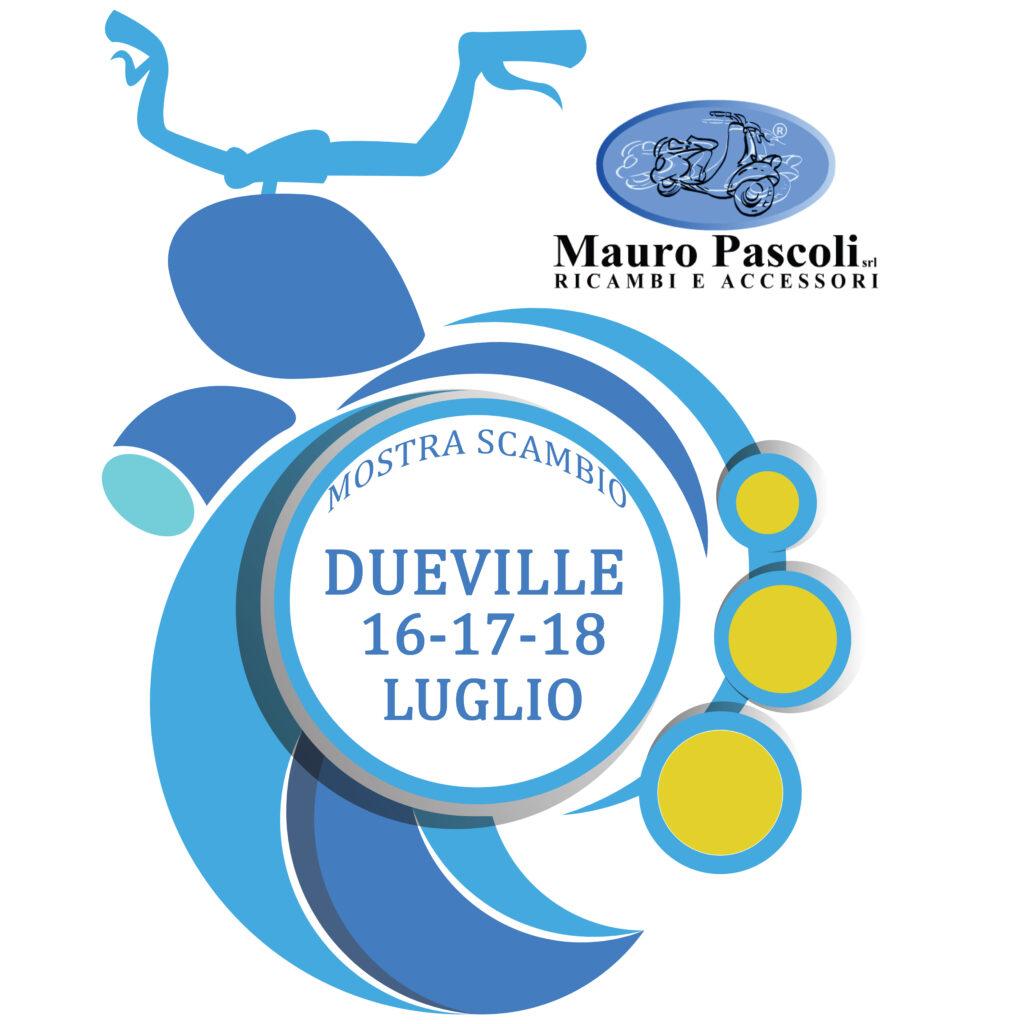 Mostra Scambio Dueville